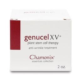 Genucel XV