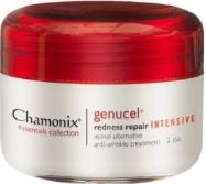 Redness Repair Genucel